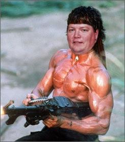 Senator-Bryan-Rambo.jpg