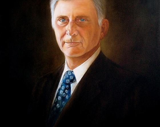 the-honorable-mike-beebe-governor-state-of-arkansas-rb-mcgrath.jpg