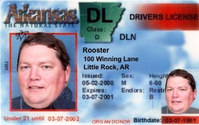 rooster-ID1.jpg