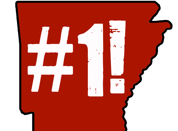 1-Arkansas.png
