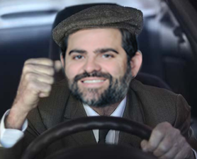 Richey-drive-by.png