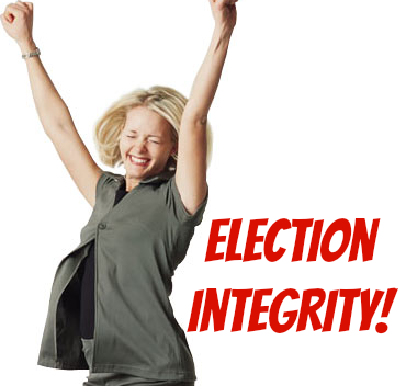 election-integrity.png
