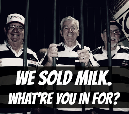 farmers-in-jail.jpg