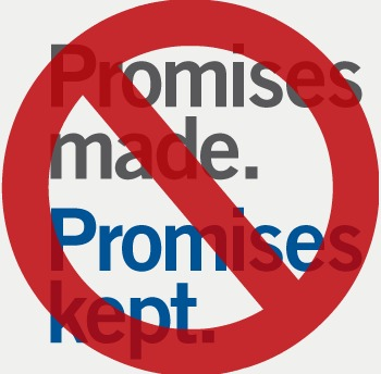 promises_made