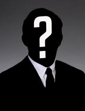 mystery-legislator.png