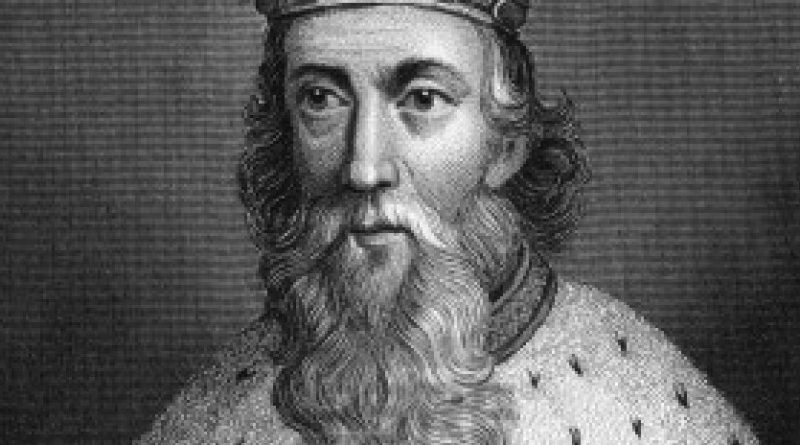 9488560-henry-i-of-england-1068-1135-on-engraving-from-1830-king-of-england-during-1106-1135-published-in-lo.jpg