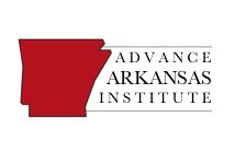 AAI banner