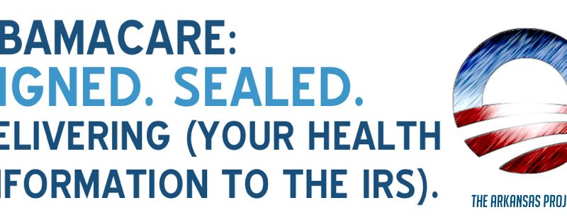 Obamacare-bumper-sticker-11.png