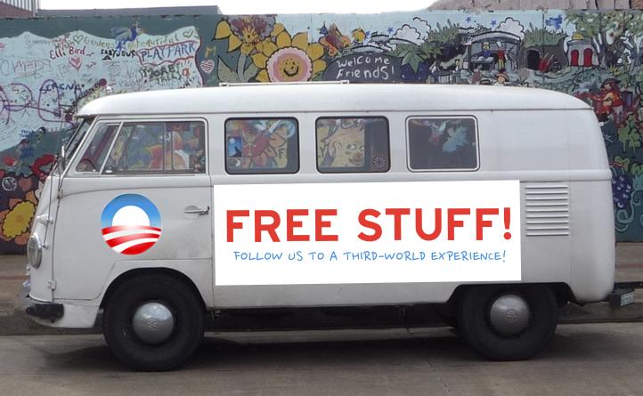 Obamacare-van.png