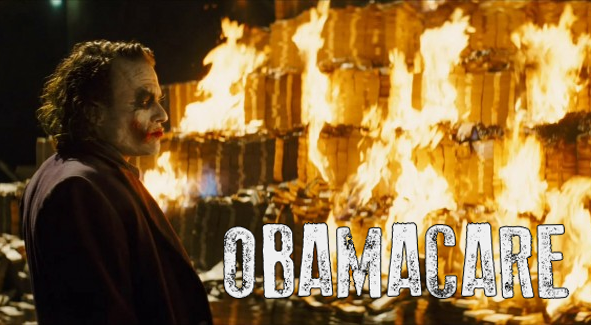 Obamacare-burning-2.png