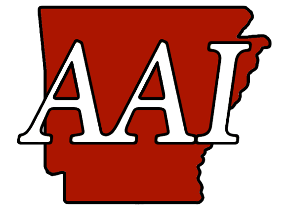 AAi-transparent-logo2.png