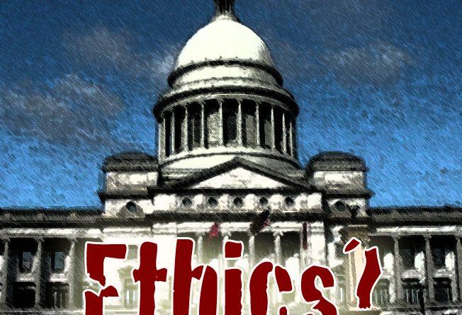 Capitol-ethics1.jpg