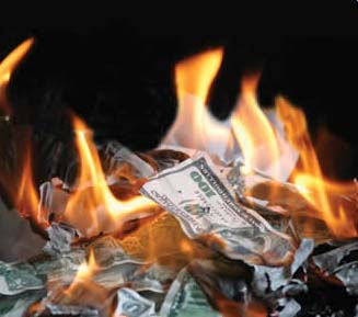 burning-money.jpg