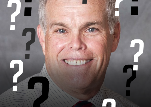 Dan-Sullivan-question-mark.png