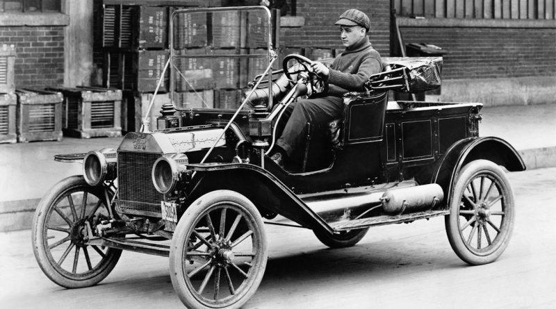 AAAA1912-ford-model-t.jpg