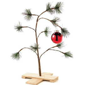 Charlie-Brown-Christmas-Tree.jpg