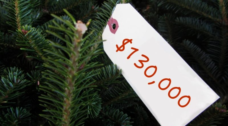 Conway-Xmas-tree-price-tag.jpg