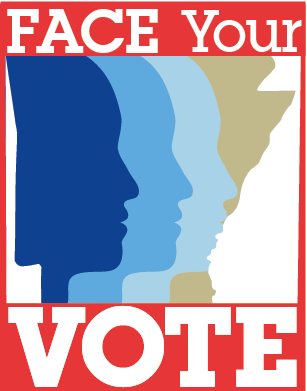 Face-YOUR-Vote-FINAL-box.png