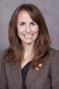 02-23-2012 Candidate Filing