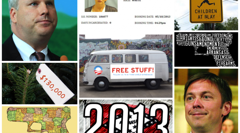 2013-collage.png