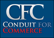 CFC-banner.png