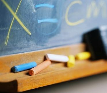 charter-schools.jpg