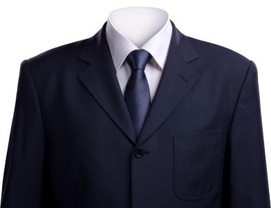 empty-suit.jpg