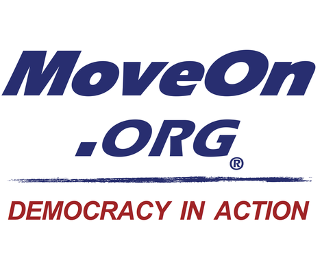 moveon.org2_.png