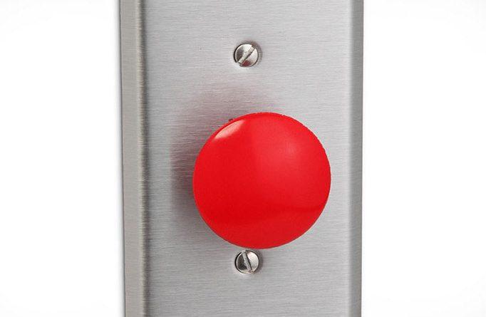 panic-button-light-switch-xl.jpg
