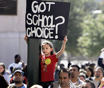 school-choice-1.jpg