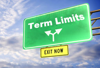 term-limits-exit-now.jpg