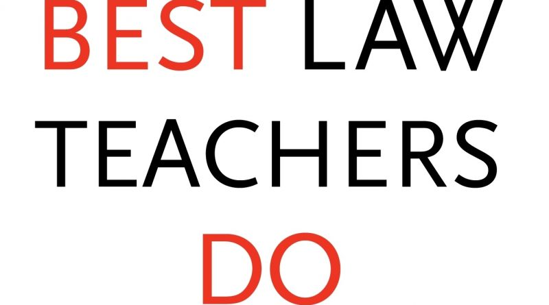 what-the-best-law-teachers-do.jpg