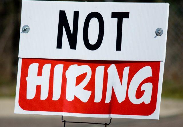 not-hiring.jpg