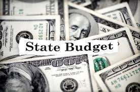state_budget