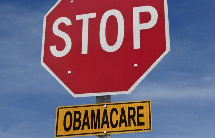 stop-obamacare.jpg
