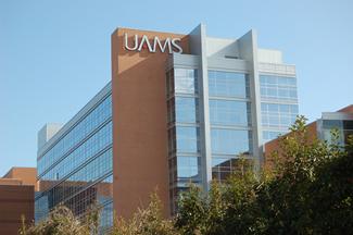 uams-new-hospital-clinic.jpg