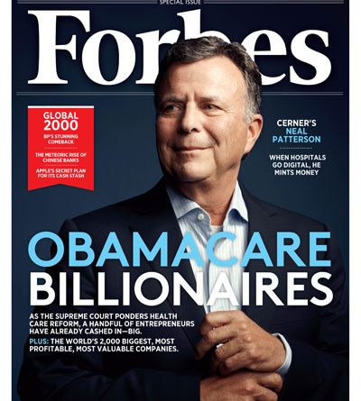 0417_050712-forbes-cover-cerner-patterson_400x525.jpg