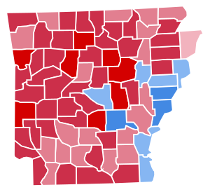 Arkansas_Presidential_Election_Results_2008.png