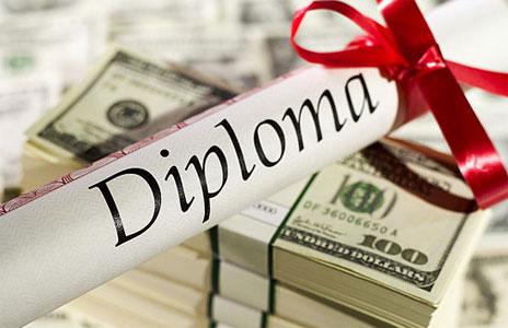 fake-diploma-online1.jpg
