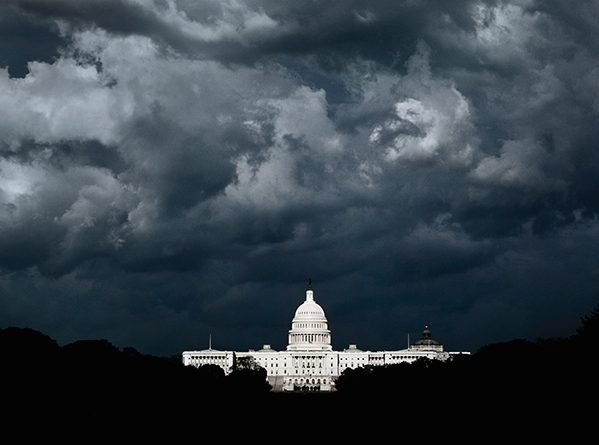 storm_at_the_capitol_white_house.jpg
