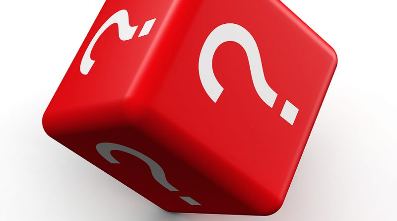 bigstock_Question_mark_symbol_dice_roll_18529607.jpg
