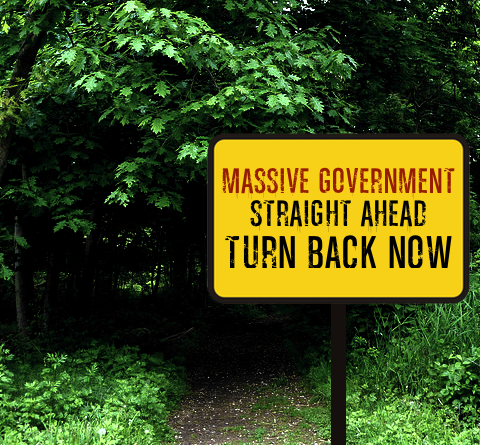 govt-ahead-turn-back.png