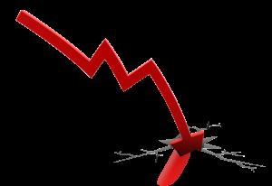 red_arrow_down_crash_1600_clr_2751