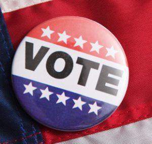 voter_ID_free_bill