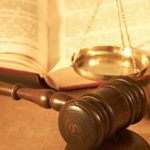 Two Right-To-Work Cases to Watch