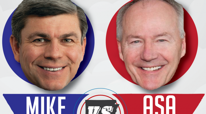 Asa-Mike-Bobble-Heads.png