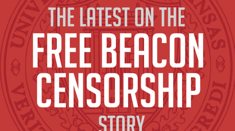 Free-Beacon-Censorship-U-of-A-Emblem.png