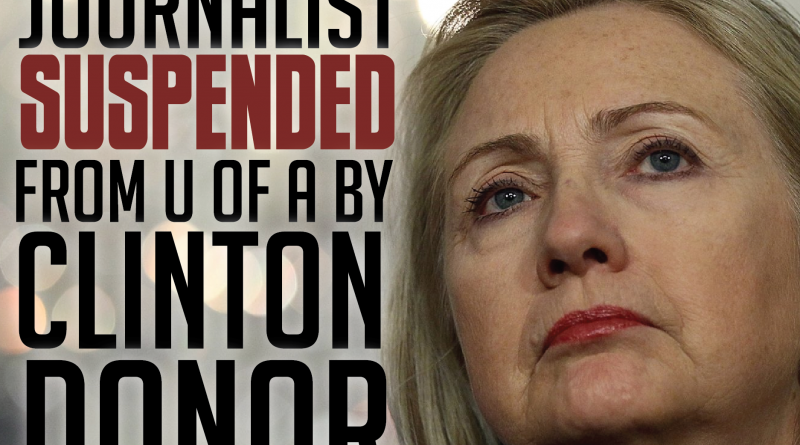 Hillary-Journalist-Suspended.png
