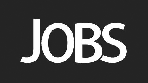Jobs_movie_logo.jpg