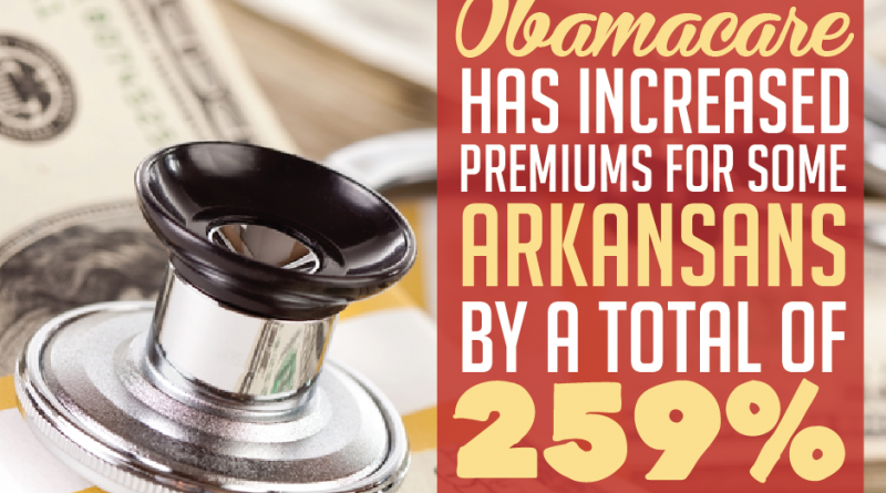 Obamacare-Increase-259.png